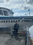 Sergey, 45  , Tver