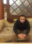 Muki, 28  , Nawashahr