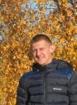 sergey, 36  , Peski