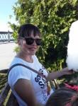 Olesya, 35  , Astrakhan