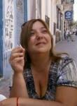 Alejandra, 48  , Montevideo