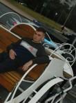 Dmitriy, 25  , Fryanovo
