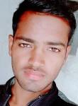 Shaitan Singh, 18  , Kota (Rajasthan)