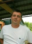 Юрий, 32 года, Коноково