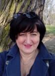 Nataliya, 53  , Kaliningrad