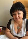 Karina, 46  , Chaltyr