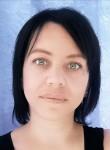 Lyudmila, 36, Krasnoyarsk