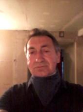Valeriy Klisovets, 59, Russia, Bronnitsy