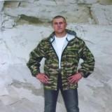 SEREGA  , 37  , Mogiliv-Podilskiy