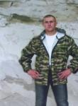 SEREGA  , 36  , Mogiliv-Podilskiy