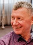 Ivan, 55  , Vologda