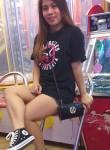 Joylyn, 22  , Pasig City