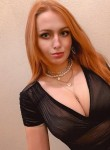 Ekaterina, 35, Severobaykalsk