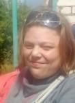 Alyena, 30  , Nytva