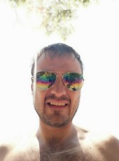 Alex, 33, Russia, Aprelevka