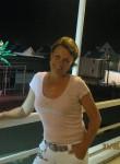 ElenA, 58  , Belogorsk (Amur)