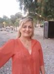 Melessa freya, 43  , Indore
