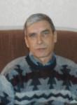 Niko, 59  , Semey
