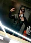 Mike, 24, Rivne