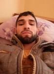 Oktay, 21  , Silistra