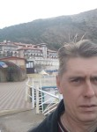 Roman Chmykhalov, 43  , Belogorsk (Krym)