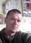 Aleksey, 40  , Uzhur