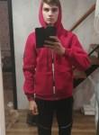 Sergey, 18, Gomel