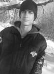 Bodxi , 26  , Nizhniy Novgorod