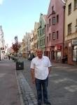 Andrey, 47  , Glogow