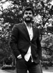 İbrahim, 27, Manavgat