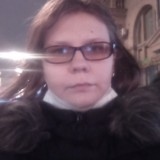 Pandochka, 33  , Moscow