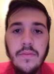 Noah, 18, Van Buren