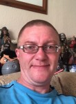 Jon, 46  , Weymouth
