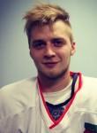 😊😋😊😚😚, 26 лет, Востряково