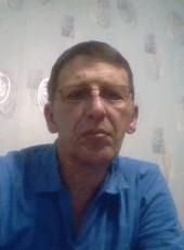 evdokimov andrey, 58, Russia, Severodvinsk
