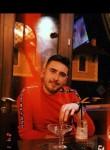 Ahmet, 24 года, İzmir