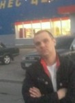 Igor, 36  , Saint Petersburg