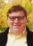 Joseph, 23  , Fayetteville (State of Arkansas)