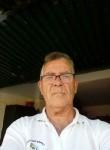 Jose, 67  , Ronda