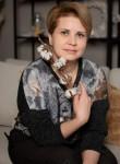 Yuliya, 46  , Chelyabinsk