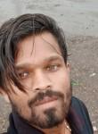 Shubham, 23  , Jabalpur