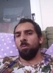Psilanga, 30  , Larnaca