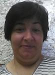 mariadelpilar, 48  , Arrecife