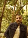 Mohannad, 18  , Amman