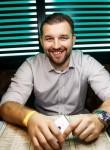 Igor, 34, Mahilyow