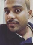 Dr.P.Ranjan , 24  , Dhaka