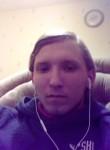 Nikolas, 20  , Tver
