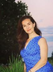 Irina, 46, Russia, Saint Petersburg