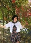 Marina, 47, Khmelnitskiy
