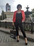 Elena, 53, Makiyivka